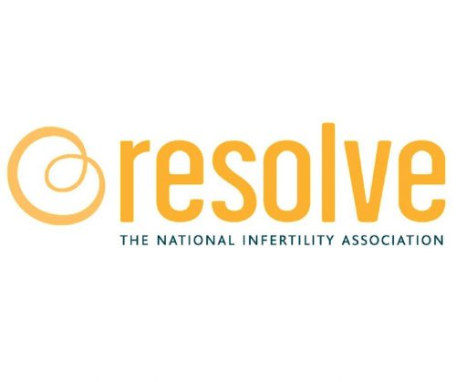 resolve-infertility-support-group-shawano