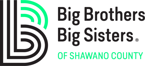 big-brothers-big-sisters-of-shawano-county