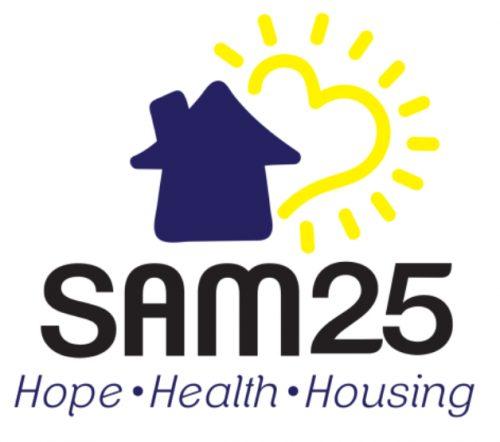 sam25-shawano-area-matthew-25-inc