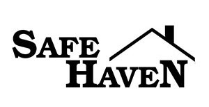 domestic-abuse-shelter-of-shawano-county
