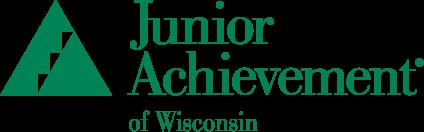 junior-achievement-of-wi-wolf-river-area