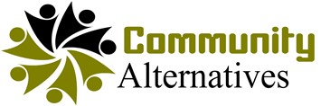 community-alternatives