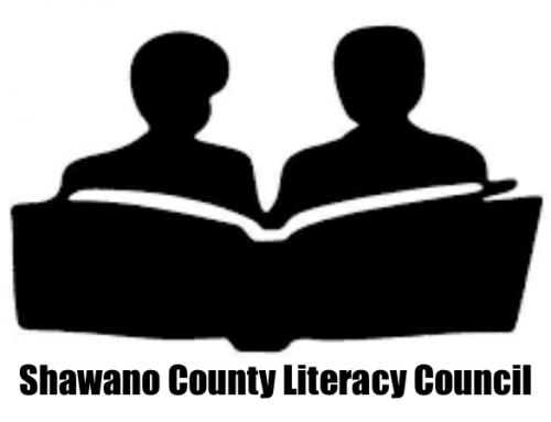 shawano-county-literacy-council