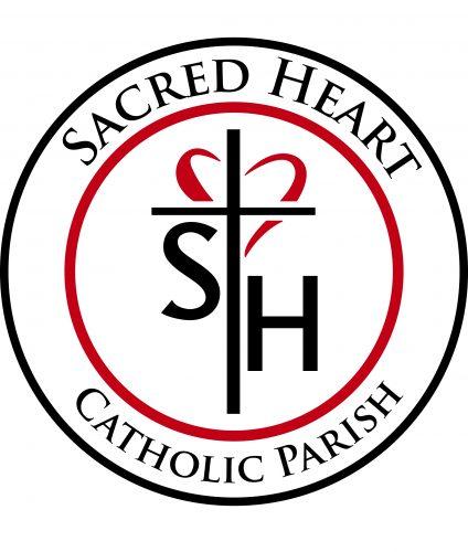 sacred-heart-catholic-parish