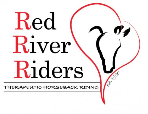 red-river-riders-therapeutic-horseback-riding-inc