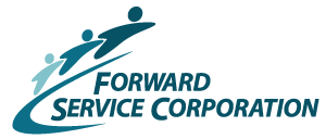 forward-service-corporation