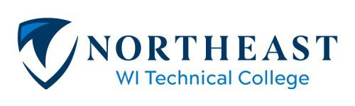 northeast-wisconsin-technical-college-shawano-regional-learning-center
