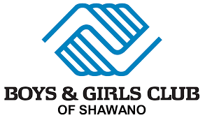 boys-and-girls-club-of-shawano