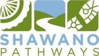 shawano-pathways