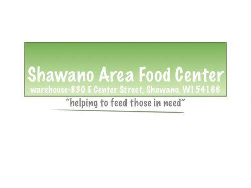shawano-area-food-center