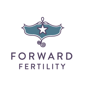 forward-fertility