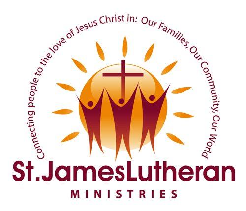 st-james-lutheran-church