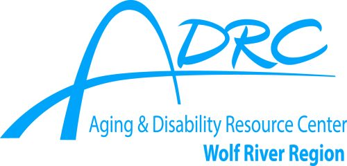 aging-and-disability-resource-center-adrc-of-the-wolf-river-region